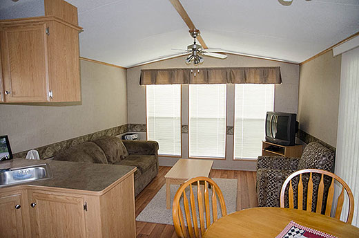 Units For Sale Holiday Pines Park