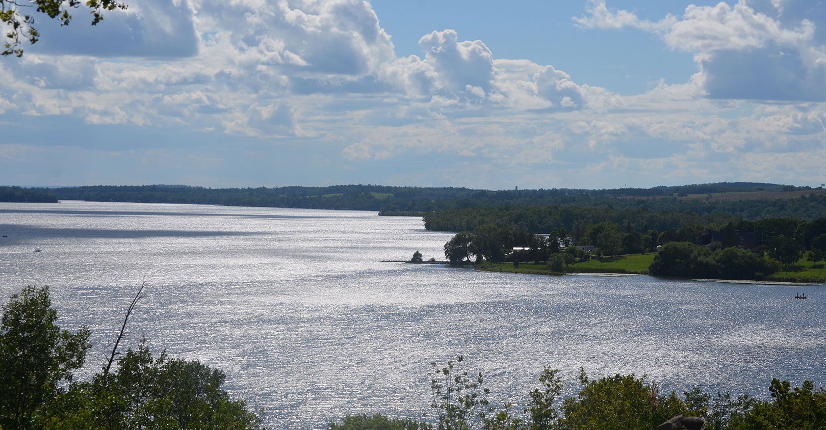 lake-view2